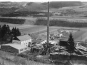 Schornstein-bei-Pappen-Olef-um-1950er-Jahre