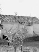Bild 2 50Jahre Kapelle Scheuren (Richtfest)
