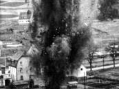 1-Bilderkiste-Bombensprengung-1941-03-KSK