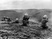 4-Bilderkiste-US-Signal-Corps