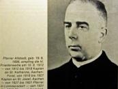 Pfarrer-Heinrich-Altstadt