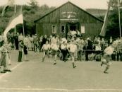 Olef-03-Einweihung-Sportheim-1954