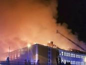01_Bild Feuerwehr Schleiden (1)