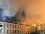 02_Bild Feuerwehr Schleiden (2)