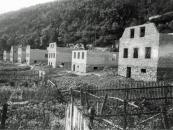 Wingertchen-Rohbau