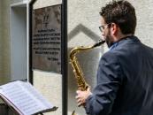 2019-Musiker-Synagoge-11-von-32