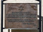 2019-Tafel-Synagoge