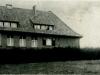 herhahn-ca-1928_schulen_0