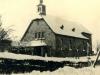 herhahn_alte-kirche_winter-1952