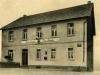 herhahn_gasthof-ronig-ca-1940
