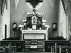 herhahn_inneres-der-alten-kirche