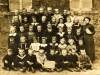 herhahn_schulklasse-1913