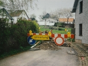 02-Kanalbau-Ettelscheid