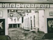 2-Kino-Gemünd-Eingang-zu-den-Eifeler-Lichtspielen-im-sogenannten-3.-Reich