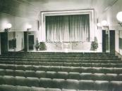 3-Kino-Gemünd-Innere-des-Gemünder-Kinos-in-der-NS-Zeit