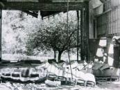 4-Kino-Gemünd-Im-Krieg-zerstörter-Kinosaal