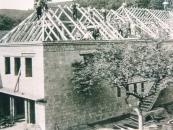 5-Kino-Gemünd-Wiederaufbau-des-zerstörten-Kinos