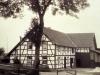 morsbach_gemischtwarenladen-kirch