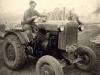 schroeder-helmut_traktor-1