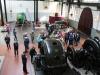 03_2017-03-11-hasenfeld-kraftwerk-siggi