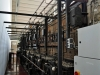 11_2017-03-11-hasenfeld-kraftwerk-146