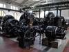 15_2017-03-11-hasenfeld-kraftwerk-183