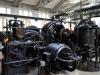 17_2017-03-11-hasenfeld-kraftwerk-194