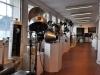17_2017-03-11-hasenfeld-kraftwerk-99
