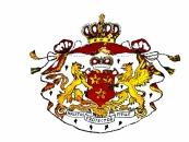 Arenberg-Wappen