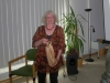 06-vortrag-orts-und-wegekreuze