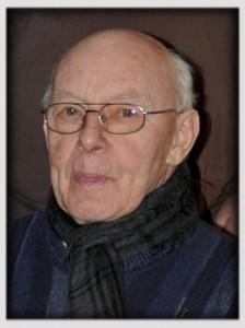 Erwin Esch