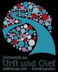 Urft und Olef