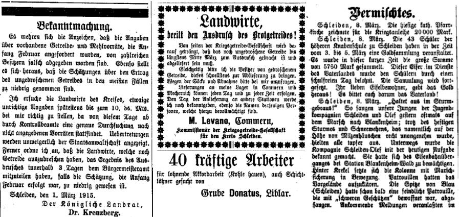 UnterhaltungsblattMrz1915