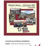 _Festschrift
