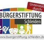 Logo_Unterstuetzung klein