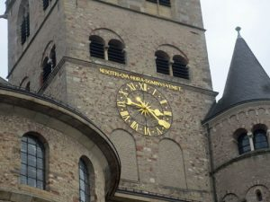 _das-stadtmuseum-img_6279